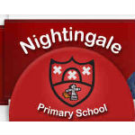 Nightingale Primary School