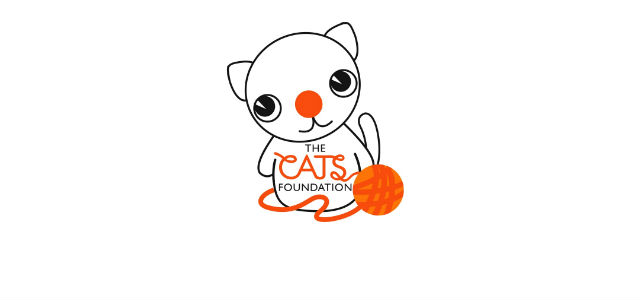 The CATS Foundation